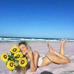 """3,080 curtidas, 62 comentários - ⠀⠀⠀⠀⠀⠀⠀⠀⠀⠀⠀Rayssa azevedo (@closetitgirls) no Instagram: """"Que o resto do dia seja cheio de boas notícias!! 🍃❤️"""""""