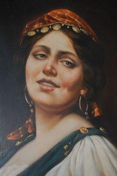 Gypsies Amp Bohemian 1 On Pinterest Gypsy Girls Gypsy