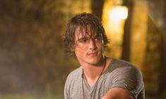 Jacob Elordi as Heath Gaines
