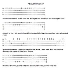 How To Master Fingerpicking Hallelujah Ukulele Chords, Ukulele Tabs Songs, Ukulele Fingerpicking Songs, Ukulele Songs Beginner, Cool Ukulele, Uke Tabs, Music Tabs, Dylan Songs, Free Guitar Lessons