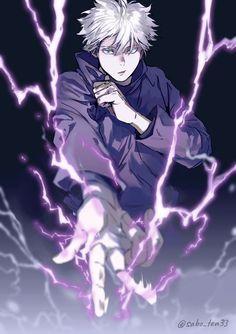 Hunger Games, Pretty Boys, Location History, Manga Anime, Fan Art, Cartoon, Fictional Characters, Appreciation, Profile Pics