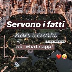 officialpage| frasi tumblr❤️ (@frasieterne) • Foto e video di Instagram Bff, Italian Quotes, I Am Sad, Special Words, Fake Friends, Foto Instagram, Photo Story, Instagram Story Ideas, Disney Fan Art