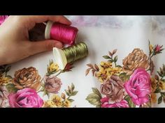 Moda Emo, Napkin Rings, Piercings, Youtube, Lace, Hairstyle Man, Knitting And Crocheting, Peircings, Piercing
