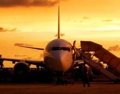 Diwali Flights #aviation #flying #AVGeek #airline #airport