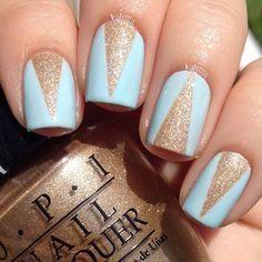 #nail #nails #nailar