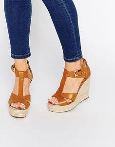 c042ece6f16d4  Asos   SANDALES COMPENSEES    mode  femme  shoes  shopping  lifestylemode