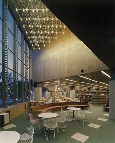 Tokyo Metropolitan University Arakawa Campus at sakakura associates