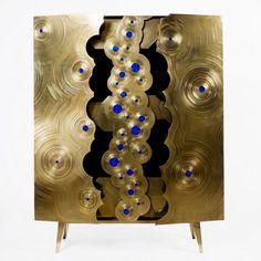 Rosanna B1   Erwan Boulloud   Designer • Sculpteur