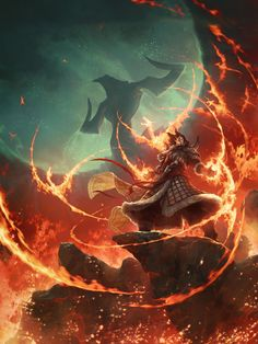 MTG New Edition Announcing Fate Reforged (Set 2 of 3 in the Khans of Tarkir block)