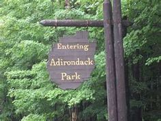 Come and play at the Enchanted Forest Water Safari! Old Forge, NY  Nothing sweeter than seeing this sign!!!!