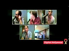 Digital Hollywood Content Summit 2012: Secrets of a Successful Scripted ...