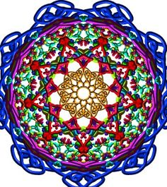 Cultures share one with another. Simple Mandala, Doodles, Joy, Design, Home Decor, Decoration Home, Room Decor, Glee, Doodle