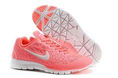 Nike Free TR FIT Femme,nike free run promotion,mizuno running - http://www.chasport.com/Nike-Free-TR-FIT-Femme,nike-free-run-promotion,mizuno-running-30881.html