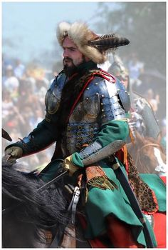 Types Of Armor, Polish Clothing, European Languages, Medieval Armor, European History, Armors, Gods And Goddesses, World Cultures, Middle Ages