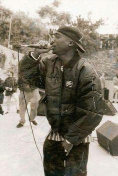 2pac, Tupac Shakur, Arte Hip Hop, Hip Hop Art, Snoop Dogg, Aaliyah, Tupac Wallpaper, Tupac Art, Tupac Pictures