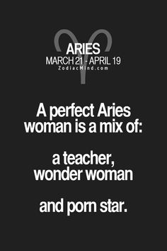 Fun facts about your sign here my friend is an Aries and she says this is true Aries And Pisces, Aries Baby, Aries Love, Aries Astrology, Aries Sign, Zodiac Signs Aries, Aries Horoscope, Zodiac Mind, Zodiac Facts
