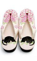 Pink kitty zouri that I desperately neeeeed