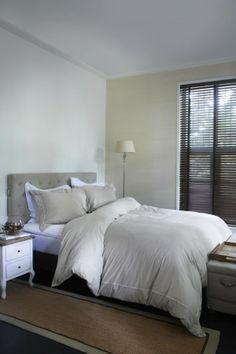 Riviera Maison RM L'Hotel Sand 140x200/220 #dekbedovertrek #rivieramaison #passievoorslapen