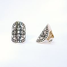 8896389ef96 193 Best Jewelry, Accessories   Such images   Jewelry, Jewelry ...