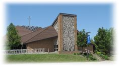 Welcome to Prince of Peace Catholic Church - West Bloomfield, Michigan