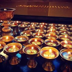 Om Mani Peme Hung Hri 🙏  All my love & light for all the beings ❤ #alep #syria #aleppo #chenrezig #nyigmapa #nyimadzong