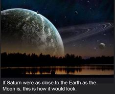 74 Best Science facts images in 2014 | Science facts, Fun