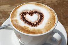 Káva s mliekom, Gašparík, Peter, Cesta k sebe,