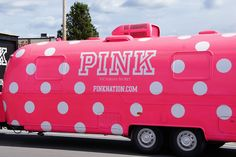 #victoriassecret #PINKNATION <3 Pink Nation by Jagrap, via Flickr