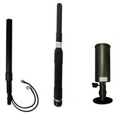 #UAV #antennas is used to growing number of civil applications as in fire fighting or non military security work including police surveillance. We provide the best antenna #services at #affordable #prices.