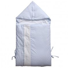 Nests Sleep Bags For Babies From Top Designers Explore The Latest Range Of Luxury Baby
