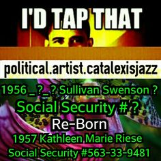 political.artist.catalexisjazz@gmail.com