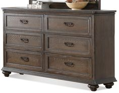 products/riverside_furniture/color/belmeade_15860-b0.jpg (1533×1199)