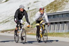 Jan Ullrich, turning 40, at peace and remains silent on doping - VeloNews.com  BERLIN (AFP) — Germany's only Tour de France winner, Jan Ullrich, turns 40 on Monday, insisting he has come to terms with his doping past.  Ullrich, who retired in 2007 having won the 1997 Tour, admitted earlier this year that he had resorted to blood doping during his career with the help of Spanish doctor Eufemiano Fuentes.