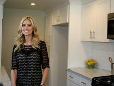 87599b6054396 Our Favorite Flip or Flop Before-and-After Makeovers