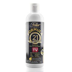 Fuller Brush Formula 21 Odor Eliminator Powered by F 21 Technology ** For more information, visit image link. (This is an affiliate link and I receive a commission for the sales)