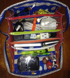 bionic gear bag - Google Search