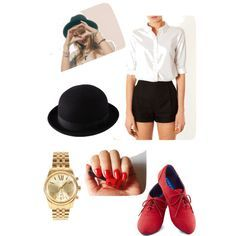 taylor swift halloween costume - Google Search Taylor Swift Halloween Costume, Taylor Swift Costume, Taylor Swift Party, Taylor Swift Birthday, Best Celebrity Halloween Costumes, Taylor Swift Concert, Taylor Swift Red, Bachelorette Outfits, Halloween Party Themes