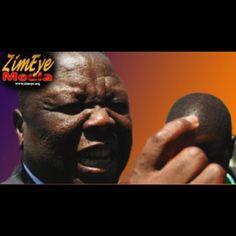 Tsvangirai Boycott 2018 Elections   LATEST ANALYSIS - ZimEye - Zimbabwe News - http://zimbabwe-consolidated-news.com/2017/03/22/tsvangirai-boycott-2018-elections-latest-analysis-zimeye-zimbabwe-news/
