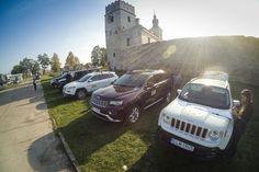 Na całego z Autotraperem :) #Jeep #Renegade #GrandCherokee #Cherokee #Wrangler