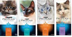 5 Dollar Purina Pro Plan Coupon for Cats or Kitten - http://couponsdowork.com/coupon-deals/pro-plan-cat-food-kitten-food-5-dollar/