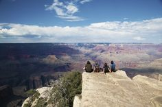 (Grand Canyon, USA.) MyOnlineSupermarket.com is travel related website where you can find everything what traveler needs for example Travel accessories, Hotels Flights. Have a nice trip!