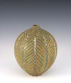 Peter Beard  #ceramics #pottery