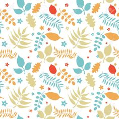 hojas decorativas - Buscar con Google Scrapbook Paper, Scrapbooking, Quilts, Embroidery, Blanket, Pattern, Painting, Bullet Journal, Google