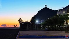 Playa de La Mamola Love, Celestial, Sunset, Outdoor, Beach, Amor, Outdoors, Sunsets, Outdoor Games