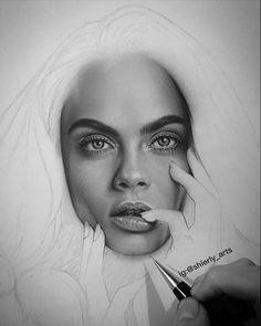 """961 Likes, 33 Comments - Art Featuring Page ★★★★★ (@ladyterezie) on Instagram: """" WANT A FEATURE ? ┏━━━━━━━━━━━━━━┓  CLICK LINK IN MY PROFILE !!!  ┗━━━━━━━━━━━━━━┛…"""""""