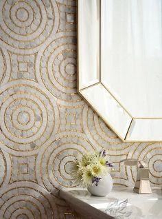 Mirrors for Luxury Interiors | www.bocadolobo.com #bocadolobo #luxuryfurniture #exclusivedesign #interiodesign #designideas #mirrorideas #tintedmirror #mirrormirror #blackmirror #goldmirror #roundmirror #squaremirror #silvermirror #mirroronthewall #decorations #designideas #roomdesign #roomideas #homeideas #interiordesigninspiration #interiorinspiration #luxuryinteriordesign #inspirationfurniture #bespokedesign #bespoken