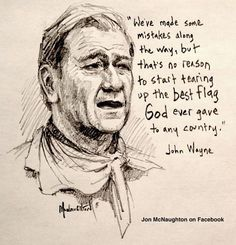 A quote from John Wayne Quotable Quotes, Wisdom Quotes, Me Quotes, Qoutes, People Quotes, Daily Quotes, Quotations, John Wayne Quotes, John Wayne Movies