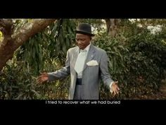 (20) SAPEURS by Guinness - YouTube