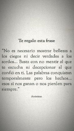 Inspirational Phrases, Motivational Phrases, The Words, Poems About Life, Quotes En Espanol, Love Phrases, Spanish Quotes, Positive Quotes, Me Quotes