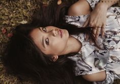 Field of Dreams featuring Ylona Garcia - Star Style PH Ylona Garcia, Field Of Dreams, Hd Photos, Star Fashion, Interview, Singer, Actresses, Photo And Video, Celebrities